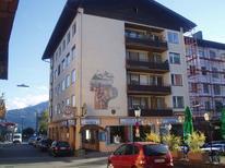 Appartement de vacances 114 pour 4 personnes , Zell am See