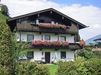 Appartement 2 voor 6 personen in Fügen