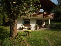 Appartement 605 voor 2 personen in Schönecken