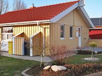 Ferienhaus 699 für 6 Personen in Otterndorf