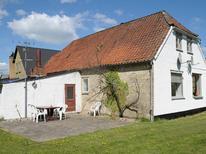 Casa de vacaciones 715 para 4 personas en Skelde