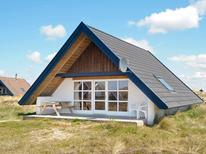 Maison de vacances 720 pour 6 personnes , Klegod