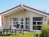 Dom wakacyjny 724 dla 6 osoby w Grömitz