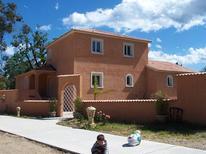Ferienhaus 962 für 14 Personen in Moriani-Plage