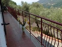 Appartement 1679 voor 4 personen in Moneglia