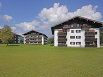 Appartamento 10116 per 3 persone in Flachau