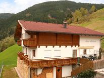 Holiday apartment 10255 for 4 persons in See im Paznauntal