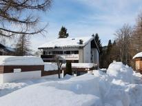 Ferielejlighed 10308 til 4 personer i Seefeld in Tirol