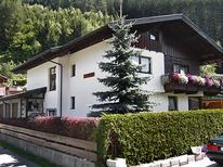 Holiday apartment 10330 for 8 persons in Matrei am Brenner