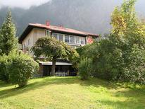 Ferienwohnung 10450 für 7 Personen in Oetz