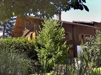 Appartement de vacances 10490 pour 6 personnes , Sankt Gallenkirch