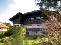 Holiday apartment 10512 for 4 persons in Velden a Lake Wörther