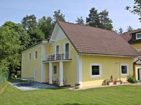 Ferielejlighed 10514 til 6 personer i Velden am Wörthersee