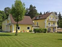 Holiday apartment 10515 for 4 persons in Velden a Lake Wörther