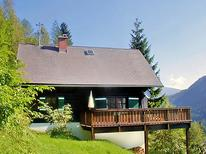 Holiday home 10534 for 6 persons in Bad Kleinkirchheim