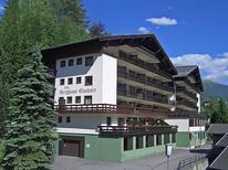 Appartement de vacances 10573 pour 6 personnes , Heiligenblut