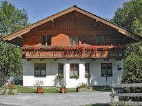 Holiday apartment 10595 for 5 persons in Rohrmoos-Untertal