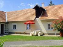 Holiday home 10624 for 4 persons in Ritzing