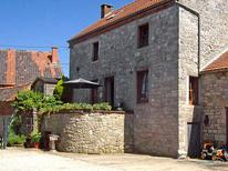 Holiday home 10664 for 7 persons in Thy-le-Bauduin