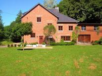 Rekreační dům 10674 pro 12 osob v Marche-en-Famenne