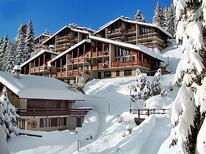 Appartement 10727 voor 5 personen in Alpe Des Chaux