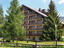 Appartement de vacances 10774 pour 5 personnes , Villars-sur-Ollon
