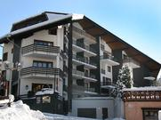 Holiday apartment 10785 for 4 persons in Villars-sur-Ollon