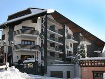 Appartement de vacances 10785 pour 4 personnes , Villars-sur-Ollon