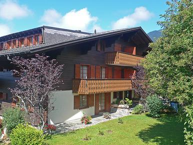 Apartamento 10790 para 4 personas en Villars-sur-Ollon