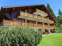 Appartement de vacances 10809 pour 3 personnes , Villars-sur-Ollon