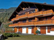 Holiday apartment 10816 for 5 persons in Villars-sur-Ollon