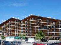 Holiday apartment 10866 for 4 persons in Nendaz