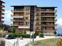 Holiday apartment 10876 for 3 persons in Nendaz