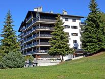 Holiday apartment 10902 for 6 persons in Nendaz
