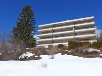 Appartement 10912 voor 5 personen in Crans-Montana