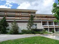 Ferienwohnung 10914 für 5 Personen in Crans-Montana