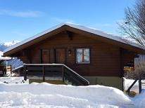 Holiday home 10918 for 6 persons in Crans-Montana