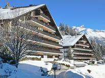 Holiday apartment 10920 for 4 persons in Crans-Montana