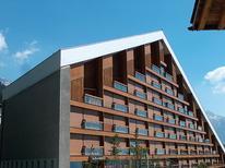 Mieszkanie wakacyjne 10933 dla 6 osób w Crans-Montana