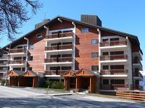 Mieszkanie wakacyjne 10964 dla 2 osoby w Crans-Montana