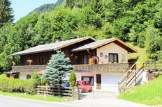 Holiday apartment 1000107 for 12 persons in Bad Kleinkirchheim