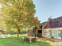 Vakantiehuis 1000118 voor 4 personen in Saint-Caprais