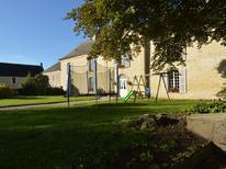 Vakantiehuis 1000120 voor 10 personen in Saint-Clément