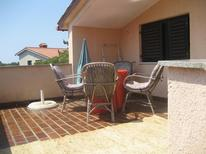Holiday apartment 1000181 for 6 persons in Barbariga