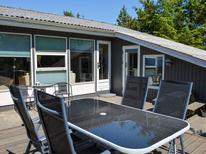 Dom wakacyjny 1000340 dla 6 osób w Blokhus