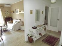 Holiday apartment 1000344 for 1 adult + 2 children in Rome – Prati