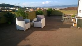 Studio 1000609 for 2 persons in Cagliari