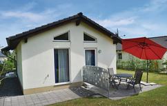 Ferienhaus 1000876 für 4 Personen in Gerolstein-Hinterhausen
