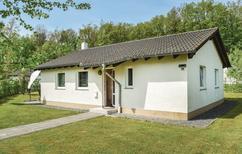 Ferienhaus 1000877 für 4 Erwachsene + 2 Kinder in Gerolstein-Hinterhausen