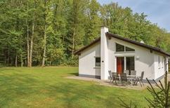 Ferienhaus 1000878 für 6 Personen in Gerolstein-Hinterhausen
